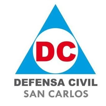 00021.006.MSC.DEFENSA CIVIL 03