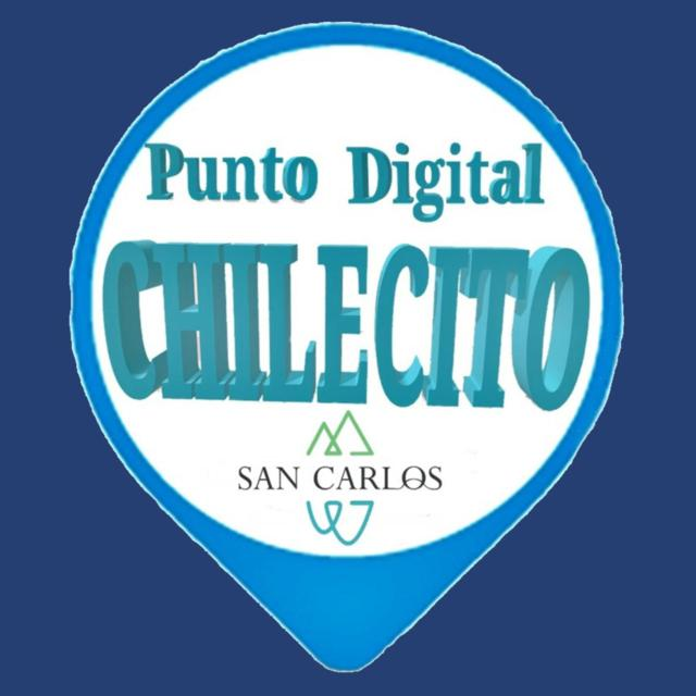 21.023.00.PUNTO DIGITAL CHILECITO Pag